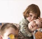 Association for Children of Alcoholics