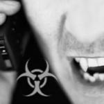 Toxic People. Toxic Relationships.